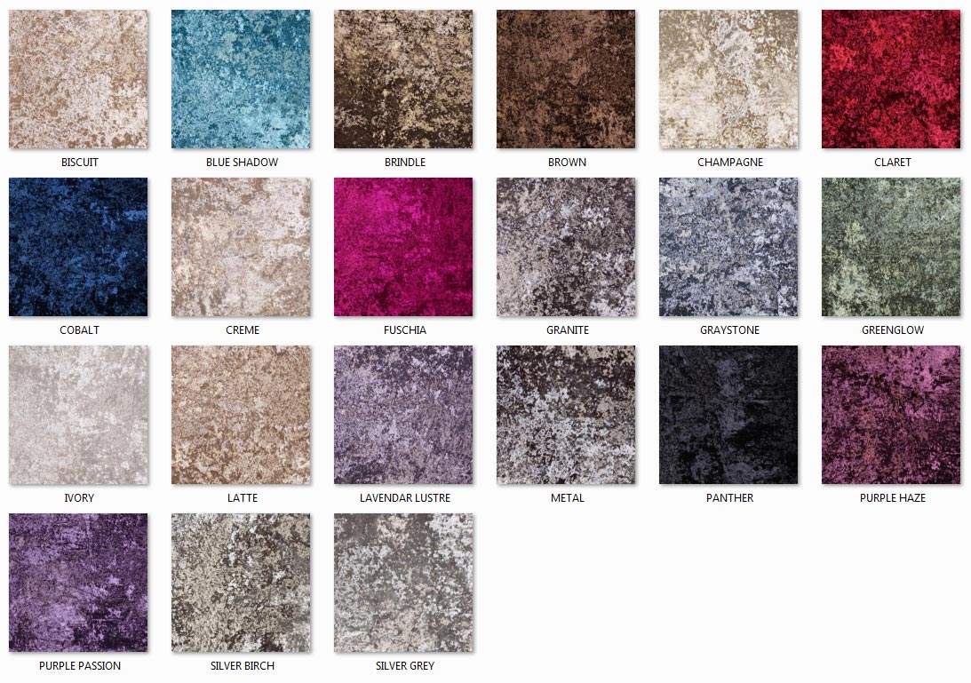 Jor Al Imports Product Categories Fabrics