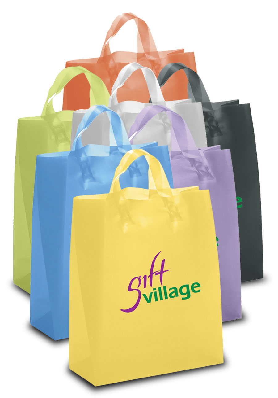 6dc9a3052a59b2 Personalized Retail Bags – Hanna Oaks