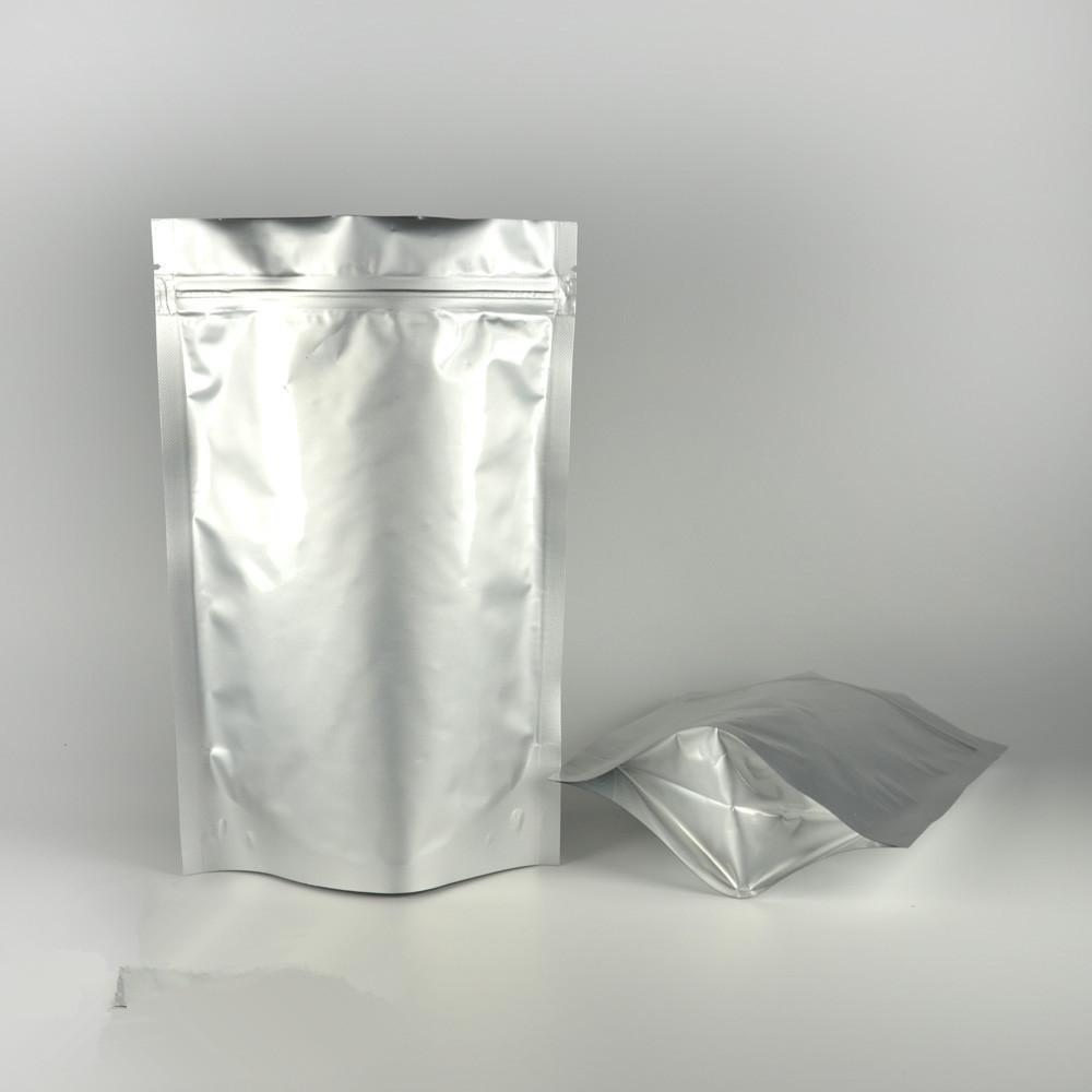 Jor Al Imports Product Categories Transparent Packaging