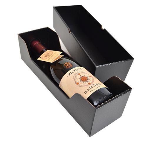 Jor Al Imports Product Categories Premium Packaging Boxes